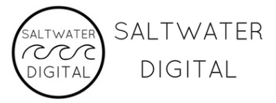 Saltwater Digital